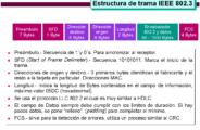 RedesEthernet (10)