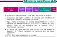 RedesEthernet (11)