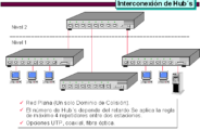 RedesEthernet (19)