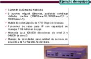 RedesEthernet (38)