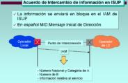 SeñalizacionISDN (14)