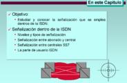SeñalizacionISDN (2)