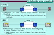SeñalizacionISDN (4)