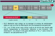 SeñalizacionISDN (7)