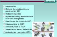 SeñalizacionSS7 (1)