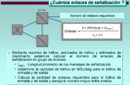 SeñalizacionSS7 (16)