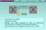 SeñalizacionSS7 (18)