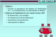 SeñalizacionSS7 (2)