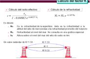diseñoradioenlaces_11