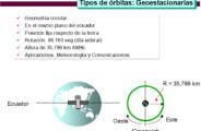 satelites_10