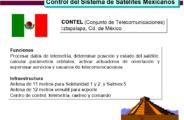 satelites_17