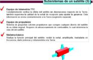 satelites_20