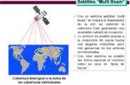 satelites_22