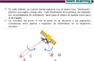 satelites_25