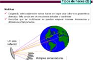 satelites_28