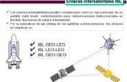 satelites_29