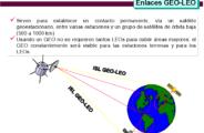 satelites_30