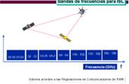 satelites_33
