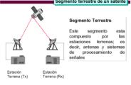 satelites_39