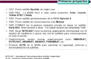 satelites_4