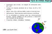 satelites_6