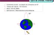 satelites_7