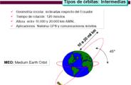satelites_8