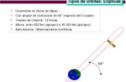 satelites_9