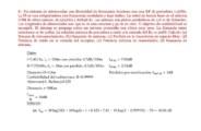 ProblemasCap17WT-08