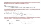ProblemasCap17WT-14